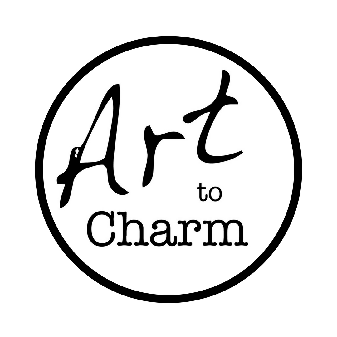 ART to CHARM